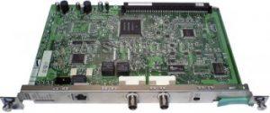 Panasonic KX-TDA0290ce Pri 30 isdn