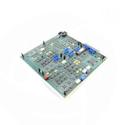 Philips DTU-VC 9562 158 75201