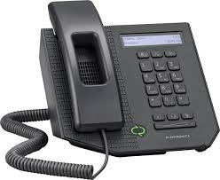 Plantronics Calisto P540-M USB desk phone