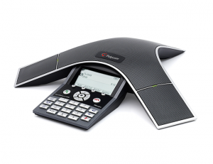 Polycom Soundstation IP 7000 sip vergadertoestel new
