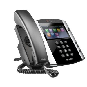 Polycom VVX 500 ip Phone Refurbished
