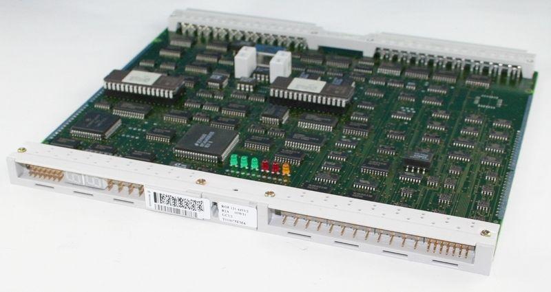 GCU2 ROF 131 4493/2 R2A md110