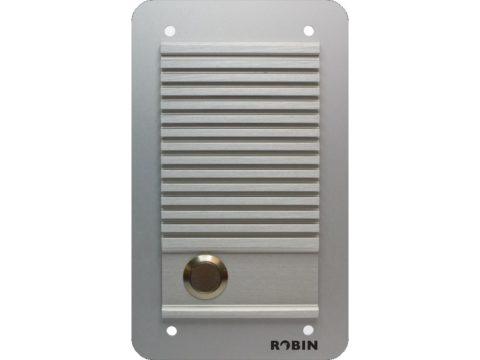 Robin Compact Analoog met interface C01023R