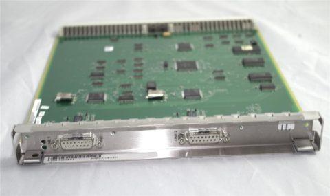Siemens hipath 3800 S30810-Q2196-X DIUN2