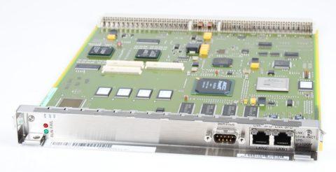 Siemens S30810-Q2324-X500-11 STMI4 Module For Hipath