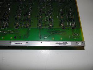 Philips DCC 8 philips 9600 021 27005