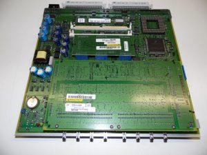 Philips CPU 3000 9600 021 04011and 9600 021 03003