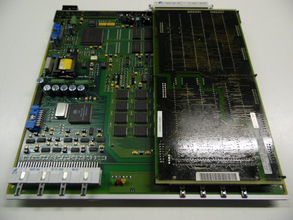 Philips CPU-MT 9562 894 92001and 9562 157 33103