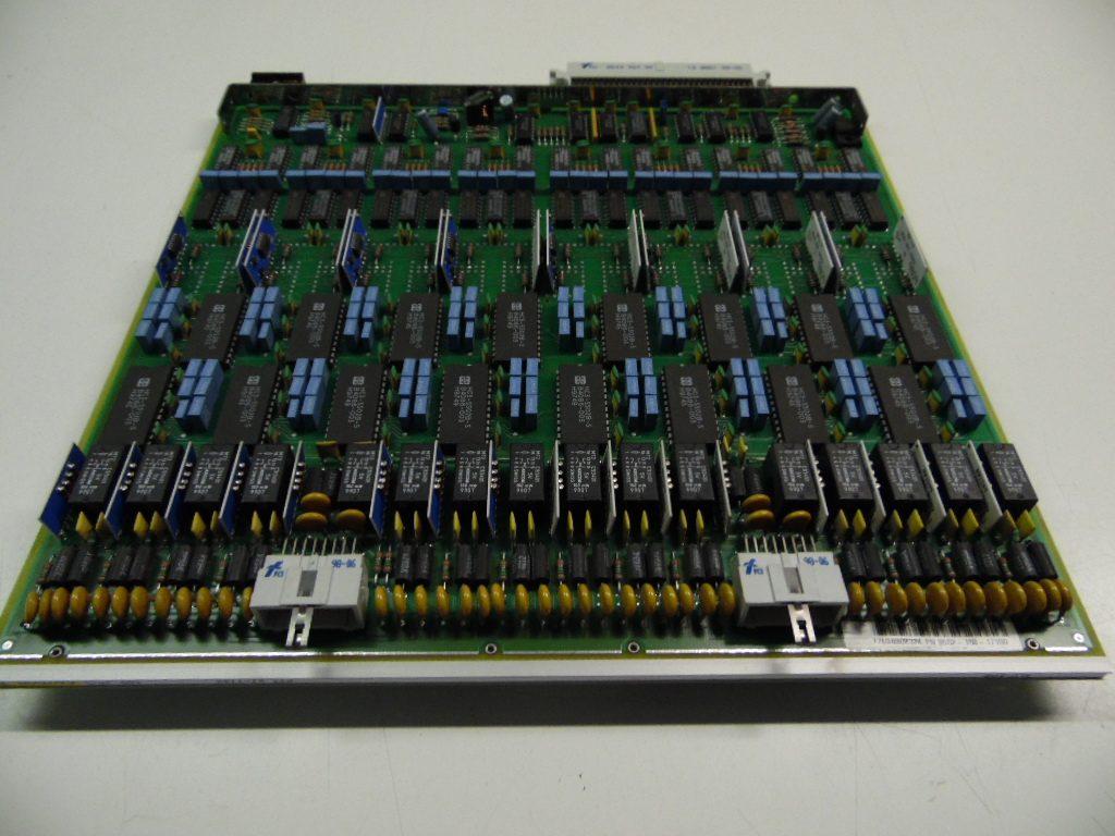 Philips ALC-E0B 9562 158 17101