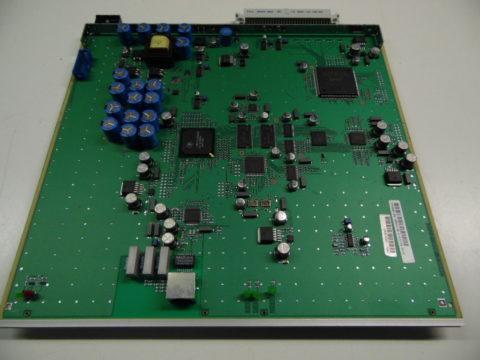 Philips ISG 9600 021 44002