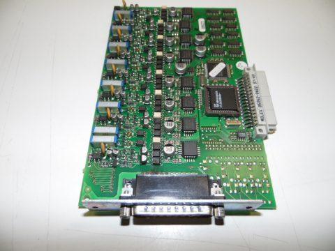 tiptel polycom Kirk 1500 ccfp IWU A8