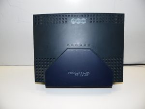 VoIP Auerswald COMpact 5010 VoIP
