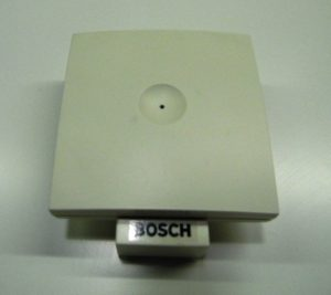 bosch atus LBB 6730/01 Basisstation