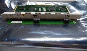 Ascom aastra ascotel LPB955.EXP SC-16AD2-1