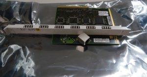 Ascom aastra ascotel LPB955.EXP.ISDN-01PRA-1
