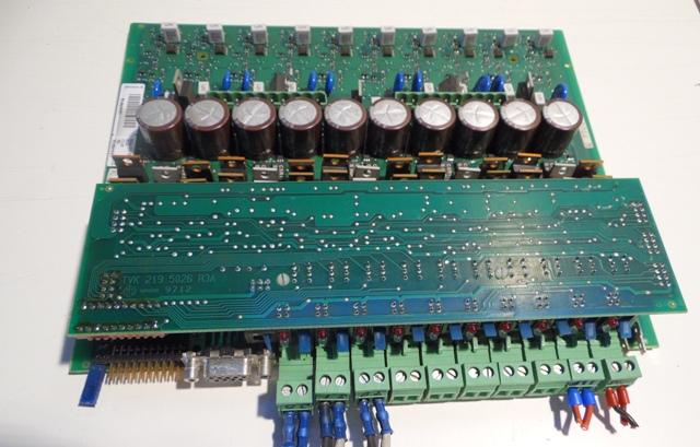 Ericsson CL10 ROA 2195025/1 md110