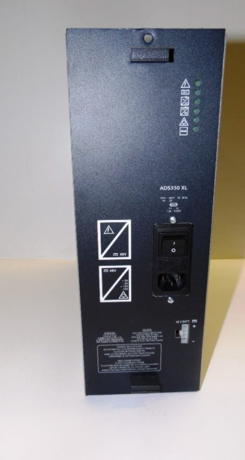 Mitel Aastra Power supply for ADS350XL BHR0172A