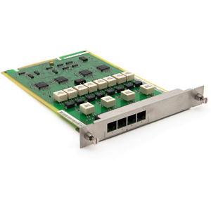 SIEMENS STLS4R for 3300/3500 S30810-Q924-Z313