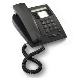 kpn alcatel D351 Alcatel 4010 nieuw