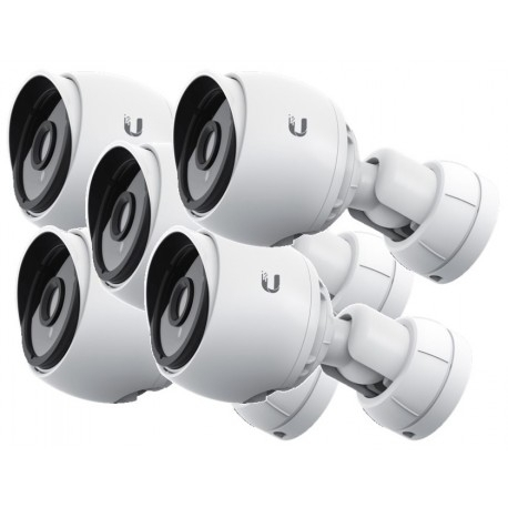 Ubiquiti Unifi Video Camera G3 AF
