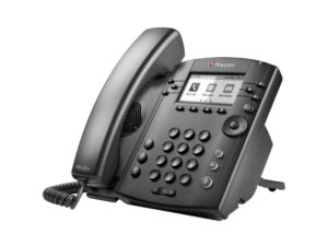 https://www.used4telecom.nl/product/vvx-301-6-line-d…ne-with-hd-voice/ 
