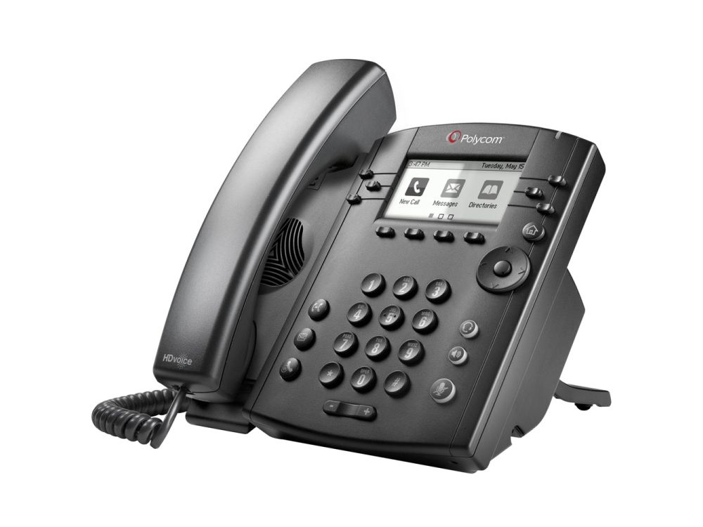 https://www.used4telecom.nl/product/vvx-301-6-line-d…ne-with-hd-voice/ ‎