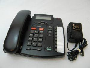 Aastra 9112i SIP IP-telefoon