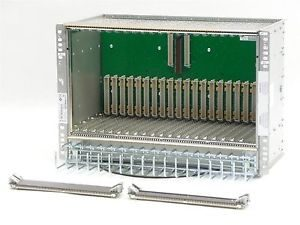 Ericsson Aastra MX-ONE MD110 Sub Rack PABX chassis BFD76140/1