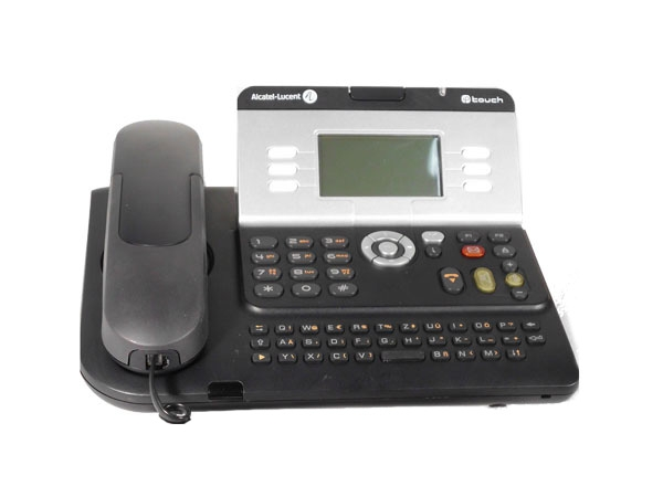 alcatel lucent ip touch 4028 ee phone refurbished used4telecom rh used4telecom nl Alcatel 4028 Specs Alcatel 4028 Specs