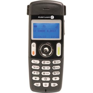 alcatel mobile 300 Handset / KPN D300