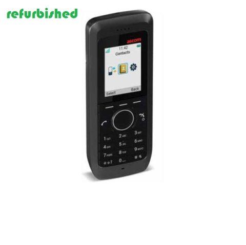 ascom-d43 used4telecom