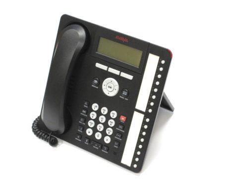 Avaya 1416 digitaal telefoon Refb