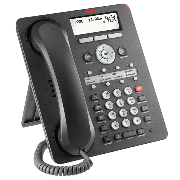 Avaya 1408 REFURBISHED