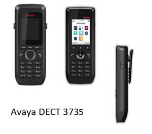 avaya-3735-dect-handset