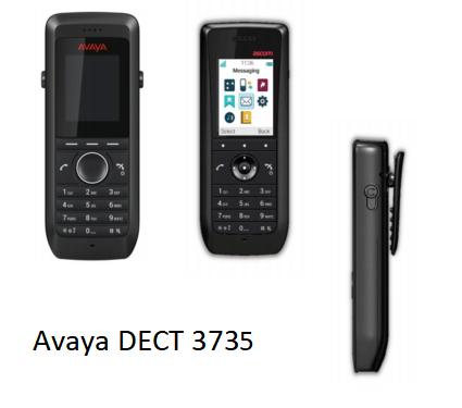 avaya 3735 used4telecom