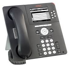 Avaya 9630G IP Phone refurbished