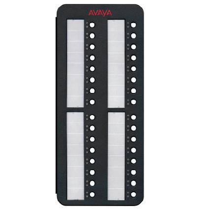 Avaya BM32 module 700415573