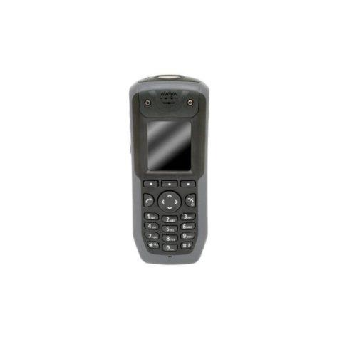 AVAYA DECT 3745 handset REFURBISHED