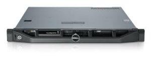 Avaya R210 II server ASBC EMS R6.2 Core Dell