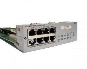 Kpn Alcatel CPU-4 3EH73068AC JB