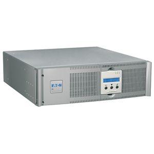 Eaton UPS EX 2200 RT3U HotSwap DIN 68400