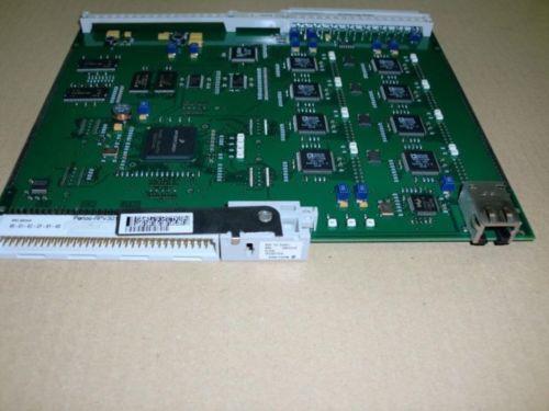 Ericsson ELU32 ROF 137 5428/1 R6A md110