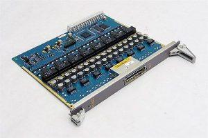 Ericsson MX-ONE ROF1375062/1 R2B ELU33