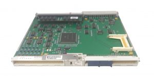 Ericsson MD110 rof1375396/2 NIU2 Card