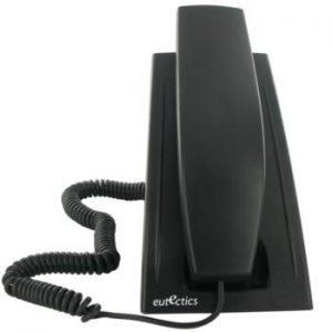 Eutectics IPP200T USB Telefoon new