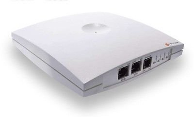 kirk wireless server 600 v3
