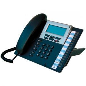 kpn Vox DaVo D285 IP +power adapter