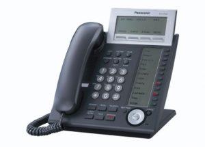 Panasonic KX-NT366 IP
