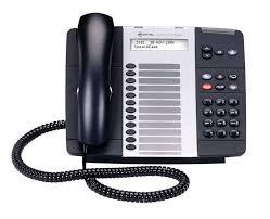 mitel 5212 ip phone 56007472