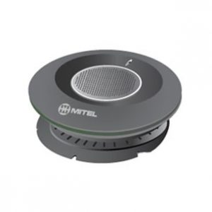 Mitel 5310 IP Conference Unit Saucer 50004459